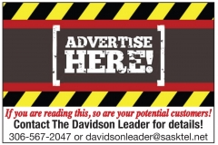 Advertise here.indd