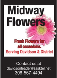 MidwayFlowersweb16