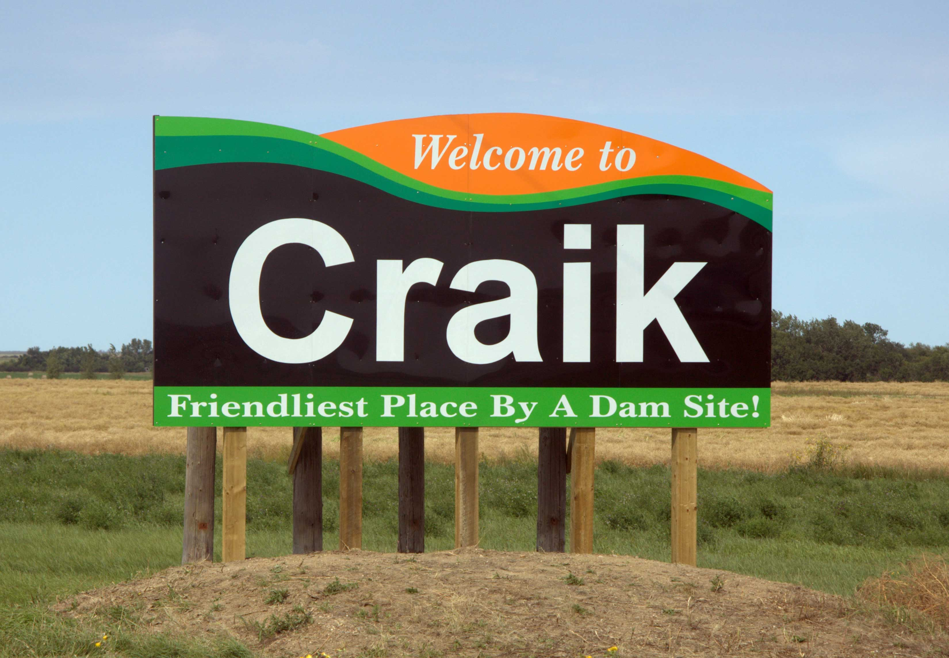 craik veneer company case